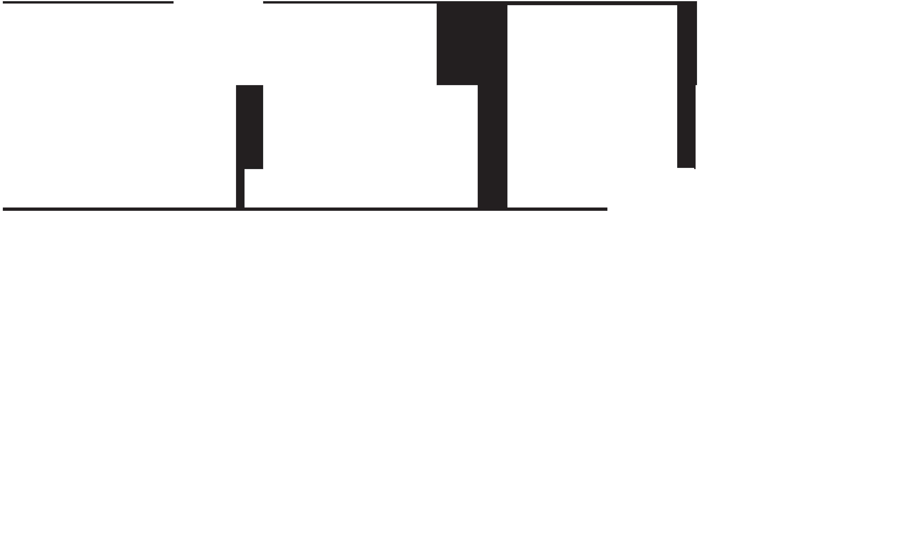 AAPC 40 Under 40