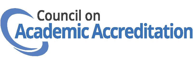 Council on Academic Accreditation