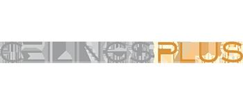 Ceilings-Plus-logo