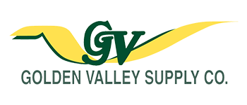Golden-Valley-Supply-Co