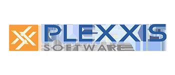 Plexxis-Software