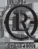 Lloyds OHSAS 18001 Logo