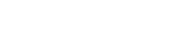 Gold Quill Logo