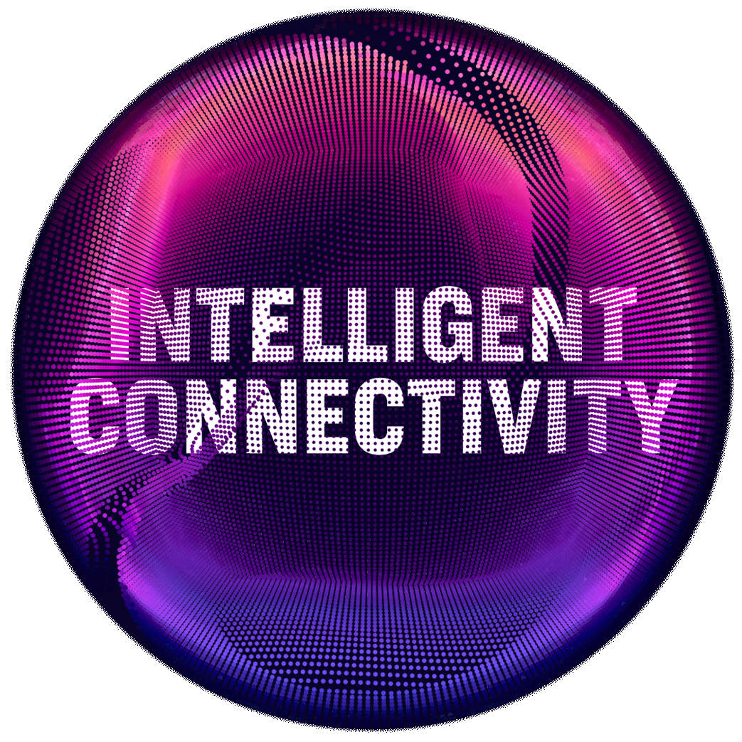 Intelligent Connectivity